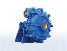 SZHH高扬程渣浆泵