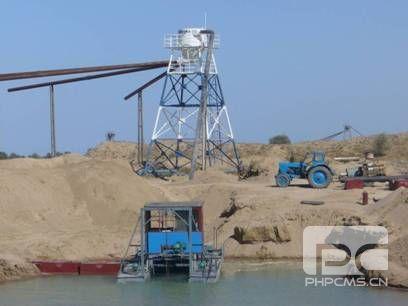 泵系统分公司系统工程介绍