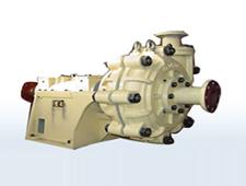 渣浆泵(SZ系列)