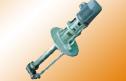 液下泵FY系列