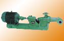 螺杆泵(浓浆泵)I-1B系列