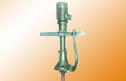 污水泥浆泵PNL系列